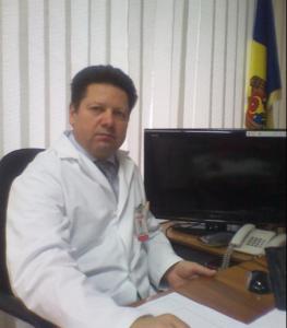 Ştefan Gatcan