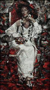 Arta - ARTIŞTI ÎN MOLDOVA