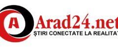 Banner Arad 24