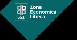 logo-zelb-v2-color-1
