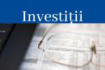 Investitii